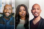 Black developers tell how the US tech industry could do better
