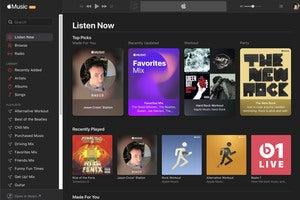 apple music beta hero