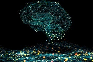 Organizational learning: Your key to AI success