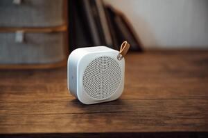 best portable speakers