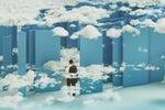 Ga gezond de public cloud in voor optimaal resultaat