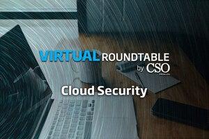 cloud security vrt