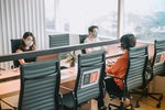 Returning to the workplace: IT's role