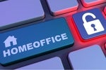 Securing Remote Workers Should be Part of an Integrated Security Strategy