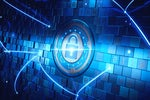 Center for Internet Security: 18 security controls you need