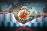 How the post-pandemic world will challenge CISOs
