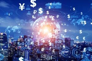 Lendingkart CTO: how technology is redefining financial risk management post COVID-19