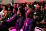 Black engineers group seeks next-gen IT leaders