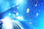 8 out of 10 CIOs agree harnessing data assets is their top priority