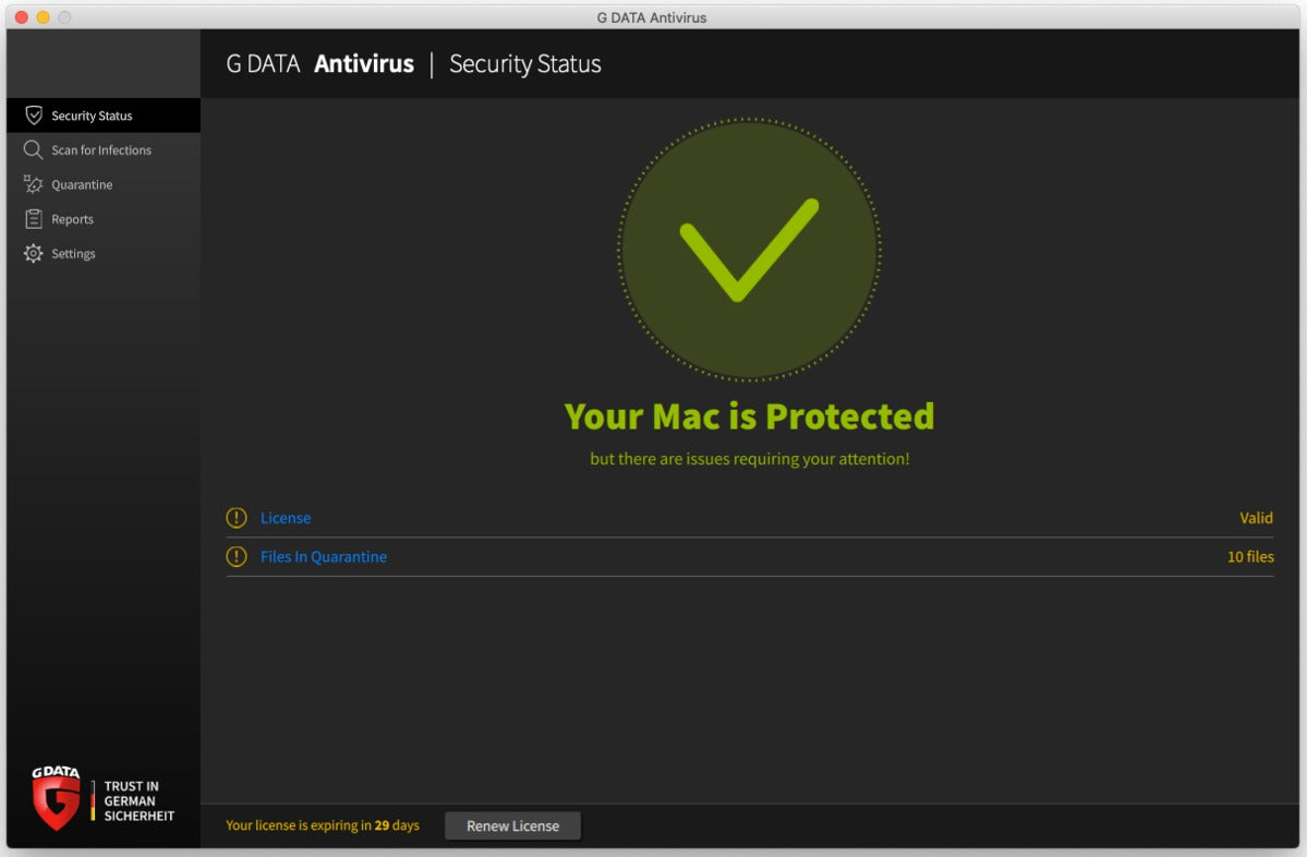 gdatamacprotected2
