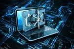 You're going to be using confidential computing sooner rather than later