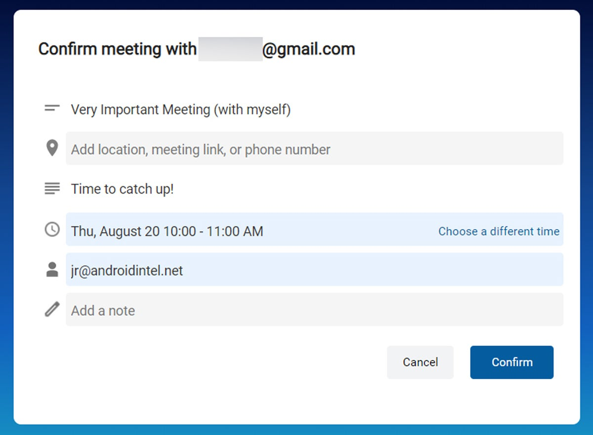Gmail Calendar Scheduling (4)