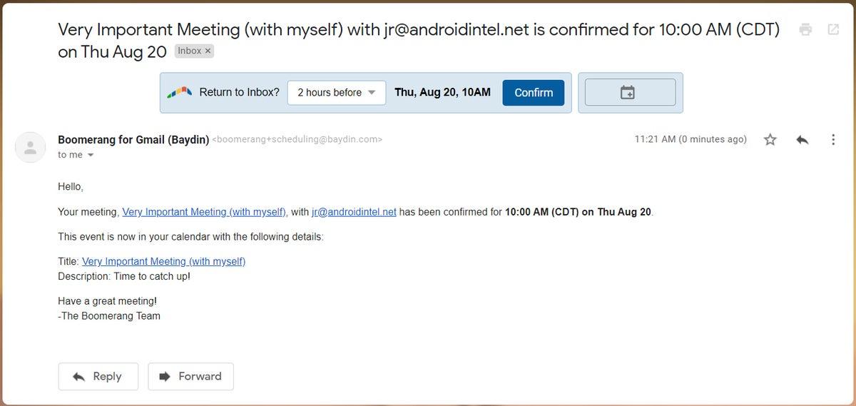 Gmail Calendar Scheduling (5)