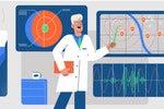 google android earthquake