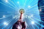 Four zero-day exploits add urgency to October's Patch Tuesday