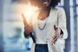 How to run a successful IT apprenticeship program