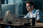 How to Restore Defenses to Newly Remote Workforces