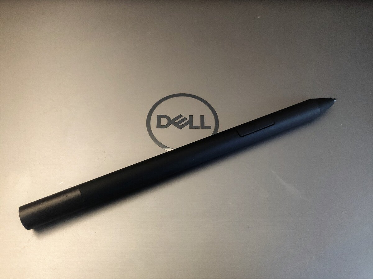 Dell Active Pen