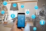 Control Your Smart Home Network Security from Anywhere, Anytime