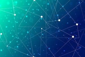 DataBank: Helping to Deliver the Digital Revolution