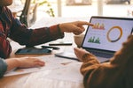 Your Customers Want to Be Data-Driven Too