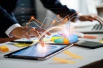 Preparing for the next disruption: How a flexible data architecture improves business agility