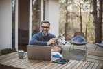 Top Device Considerations for Remote Workers