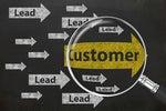 Adobe Named a Leader in Gartner Magic Quadrant for CRM Lead Management