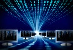 A New Normal Upends the Traditional Evaluation of Enterprise Storage