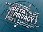 Providing Data Governance for Real-Time Marketing Campaigns