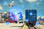 Supply Chain Modernization: Overcoming Visibility Obstacles