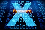 How to review password quality in Active Directory
