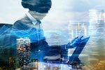 10 value-adds that CISOs can deliver