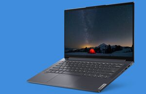 lenovo ideapad slim 7