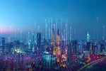 Building Resilience with Digital Transformation to Foster Enterprise Success on Cloud