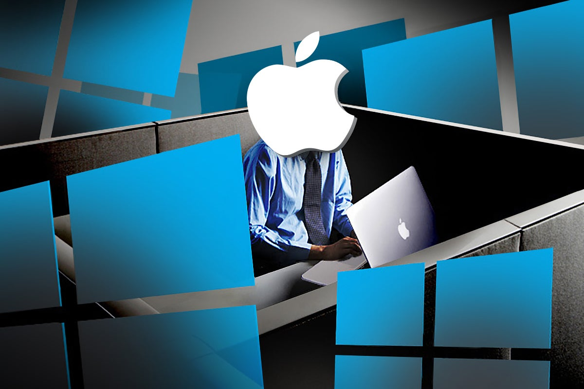 The Best Ways To Run Windows 10 On A Mac Computerworld,Bedroom Interior Design Modern