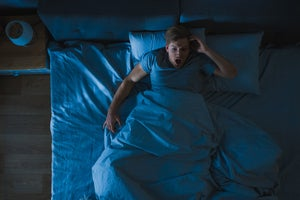 7 issues keeping CIOs up at night