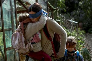 netflix bird box free streaming