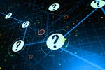 6 board of directors security concerns every CISO should be prepared to address