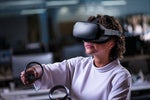It's time to rethink VR in the enterprise