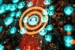 New US digital identity legislation promises more secure verification