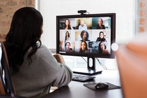 10 open-source videoconferencing tools for business