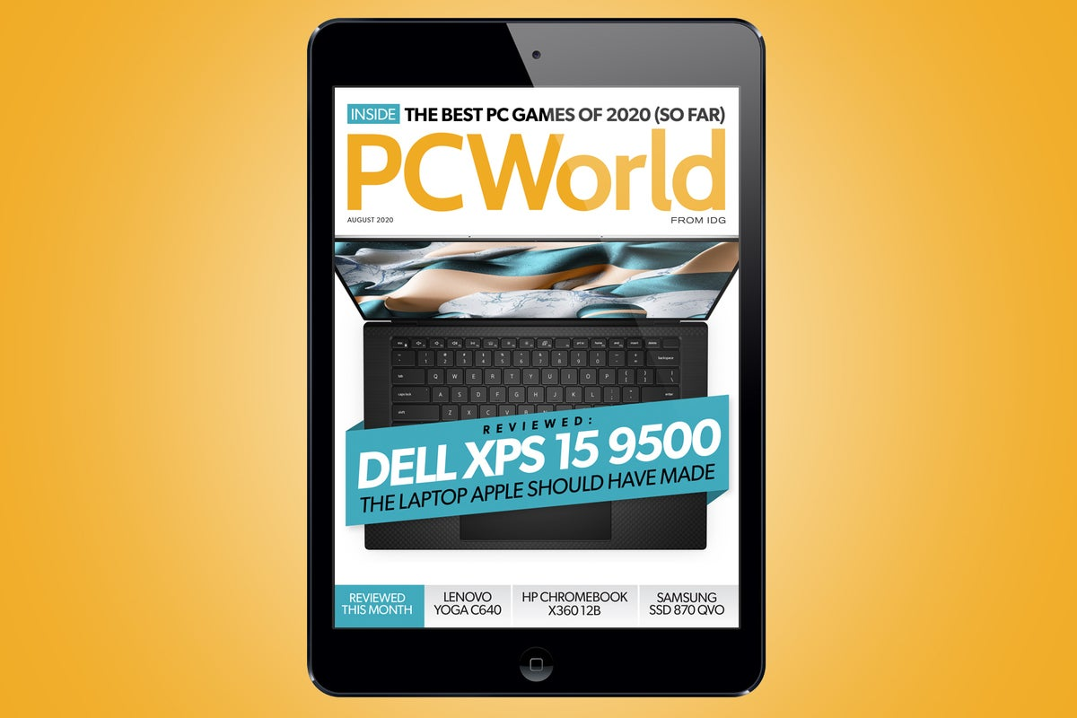 pcwdigitaledition primary aug20