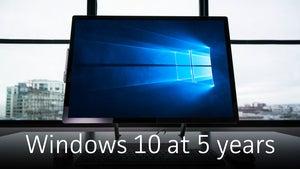 pls20 033 windows10at5years v3