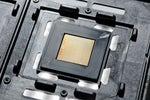 IBM intros new generation of IBM Power servers