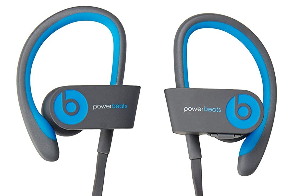 powerbeats 2 100855979 large.3x2 - If you ever bought a pair of Powerbeats 2 headphones, Apple might owe you $189
