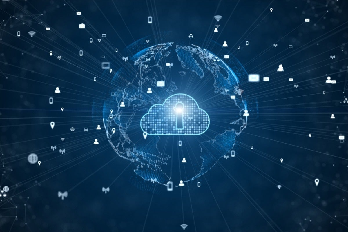 Cisco Extends Sd Wan Options With Aws Azure Hybrid Cloud Integration Network World