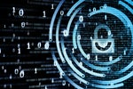 Juniper upgrades security software with threat intelligence, VPN package