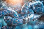 IBM, Intel, AMD take different routes to hardware-based encryption
