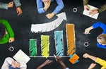 How to create a data-driven culture